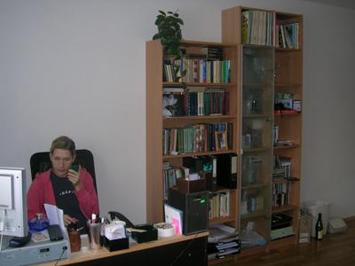 verunkauknihovny