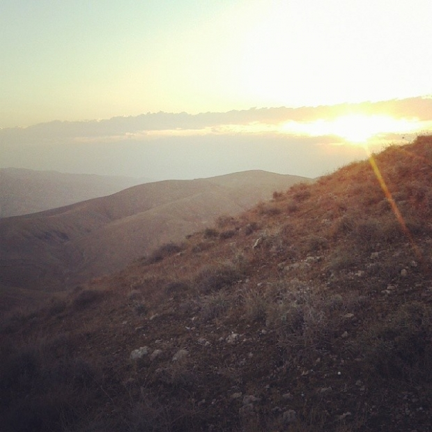 Fotka od Ferdika. #Morningrun 4